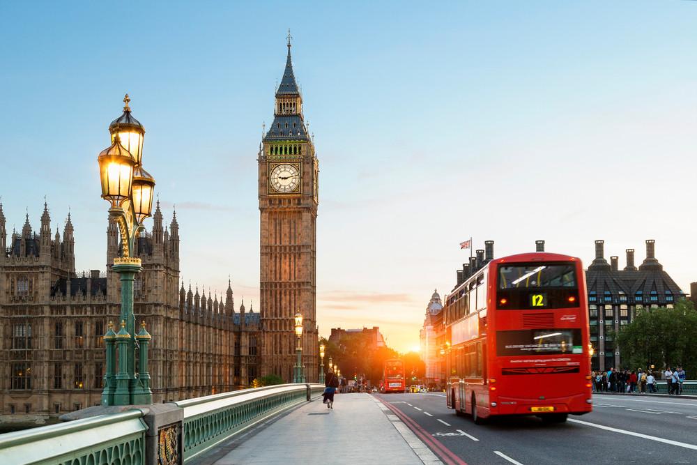 L'Union européenne reste dans l'attente de la décision des Britanniques. (Photo: Shutterstock)