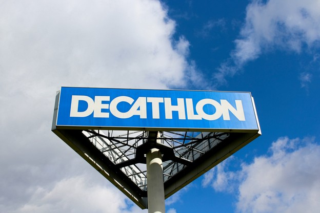 Decathlon réfléchit déjà à un second point de vente au nord du Grand-Duché. (Photo: Shutterstock)