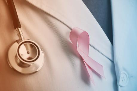 Parmi les différentes armes dont nous disposons pour mieux combattre le cancer, le dépistage est sans doute l'une des plus importantes Adobe Stock