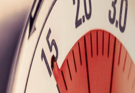 Découvrez la température de vos ETF avec COtool (Photo: Lyxor ETF)