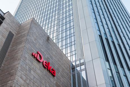 Le groupe allemand, qui a son siège à Francfort, a décidé de recentrer ses activités au Luxembourg sur la gestion d'actifs. (Photo: Shutterstock)