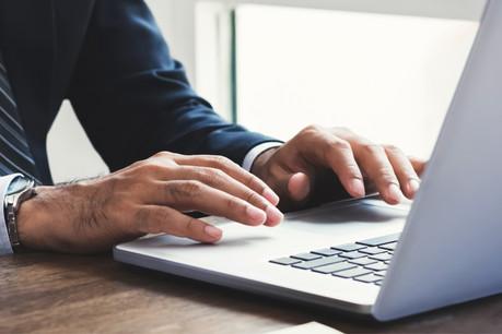 Les entités disposent de trois mois de plus pour s'inscrire au RBE. (Photo: Shutterstock)