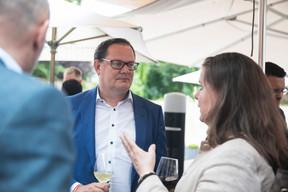 Delano 10th Anniversary Party - 13.07.2021 ((Photo : Simon Verjus/Maison Moderne))