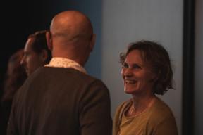Estelle Manconi (Thierry Manconi) ((Photo: Léo Biewer/Maison Moderne))