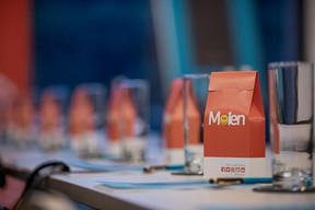 Delano Breakfast Talk - 26.11.2019 ((Photo: Jan Hanrion/Maison Moderne))