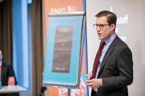 Philipp von Restorff (Luxembourg for Finance) ((Photo: Jan Hanrion/Maison Moderne))