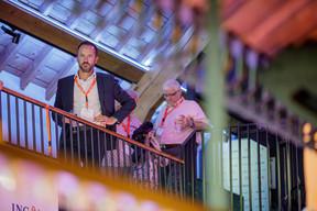 Regis Salaris (ING) ((Photo: Jan Hanrion / Maison Moderne))