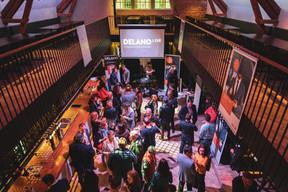Delano Live - 24.09.2019 ((Photo: Patricia Pitsch/Maison Moderne))