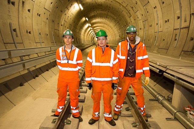 apprentices_pose_for_a_portrait_taken_on_the_site_of_the_canal_tunnels_project-web.jpg