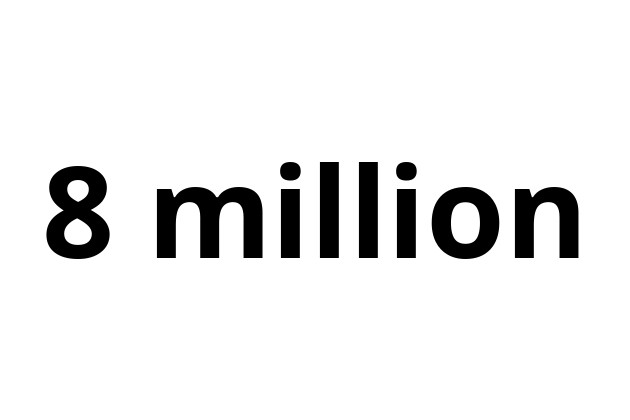8-million_3_1516268084.jpg