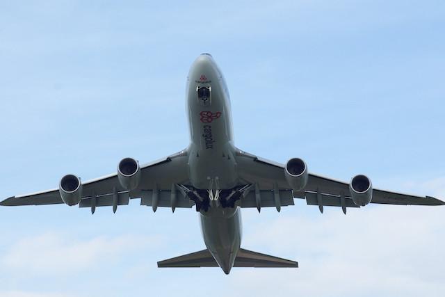 cargolux-jet-japan-2012.jpg