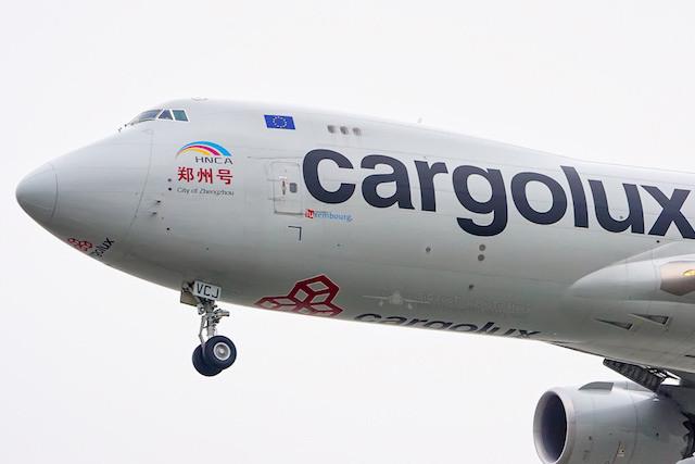 cargolux-zhengzhou-april-2016.jpg