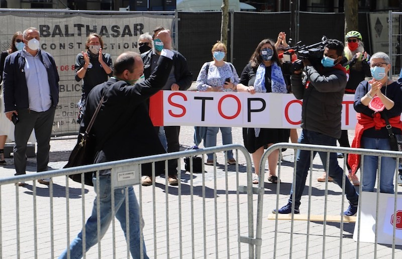 ceta_protest.jpg