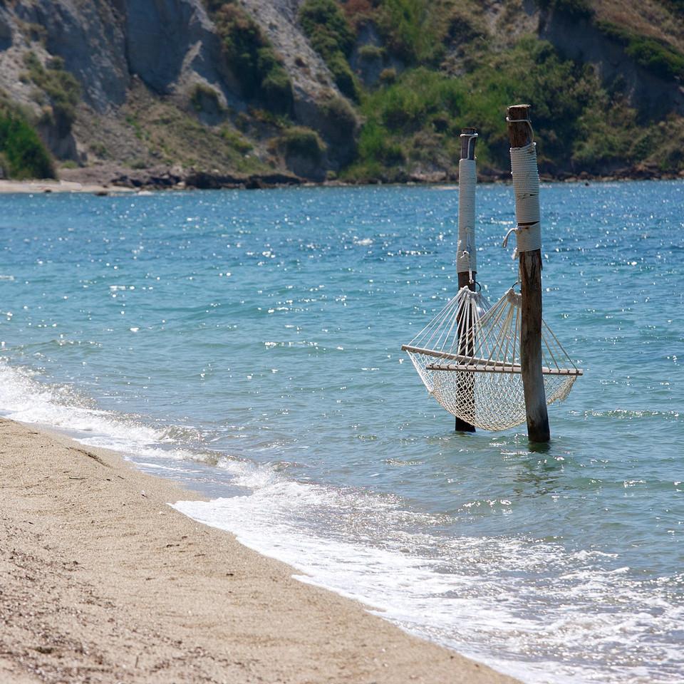 lamezia_praia_art_resort_instagram.jpg