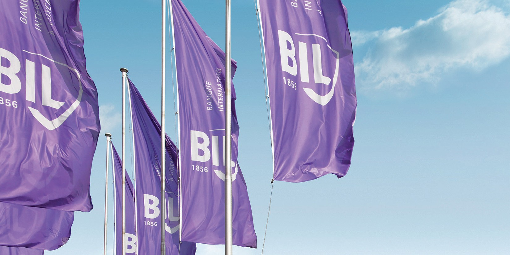 Read on to find out about the latest business headlines BIL