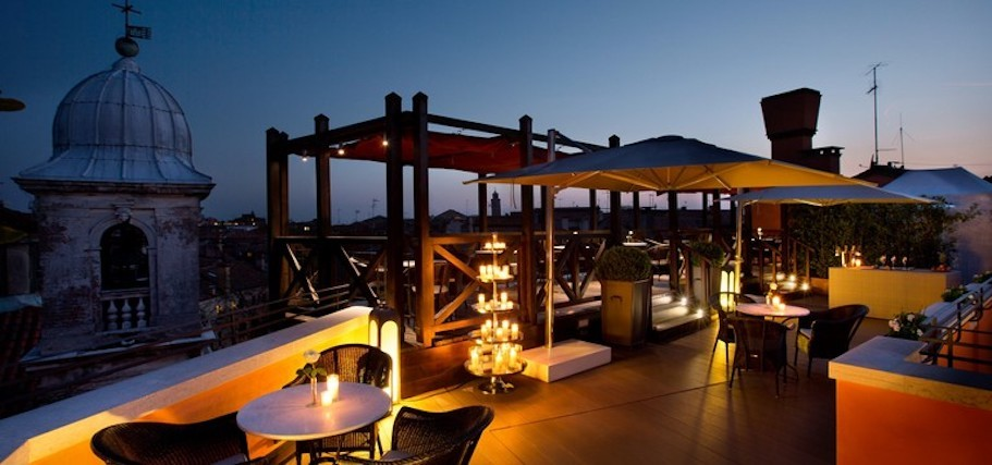 starhotels-splendid-venice-ve-altana-9.098cff12b139fb6dcbb0a503a7e39156_copy.jpg