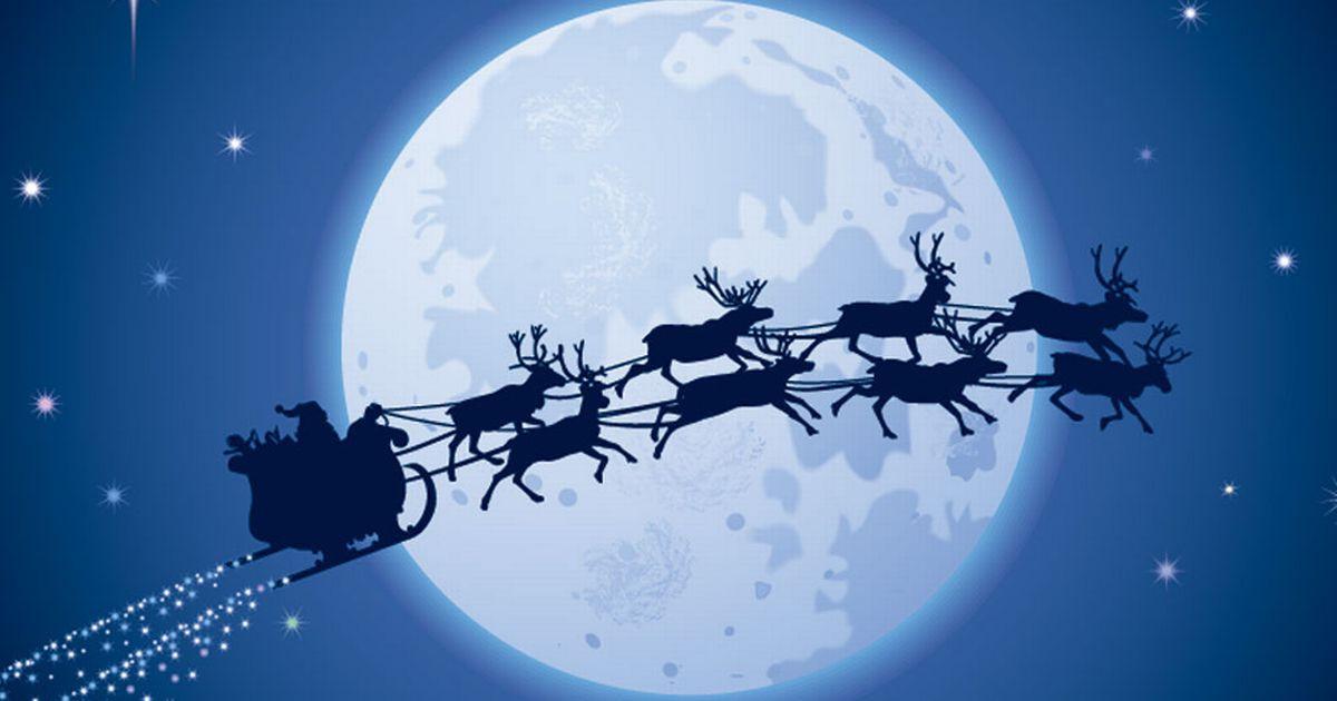 dear_santa.jpg