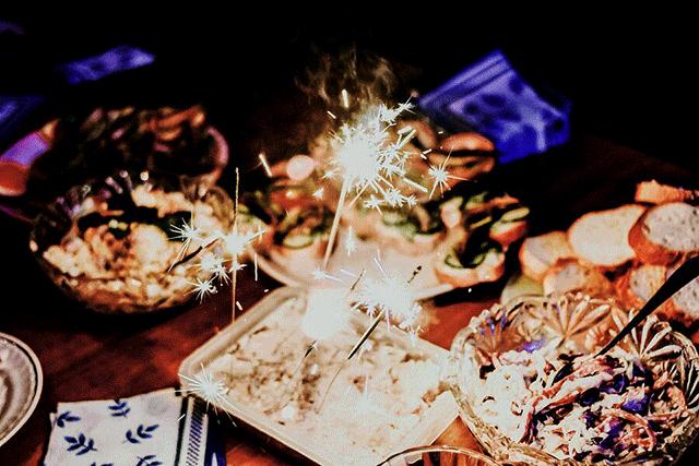 xmas_food.png
