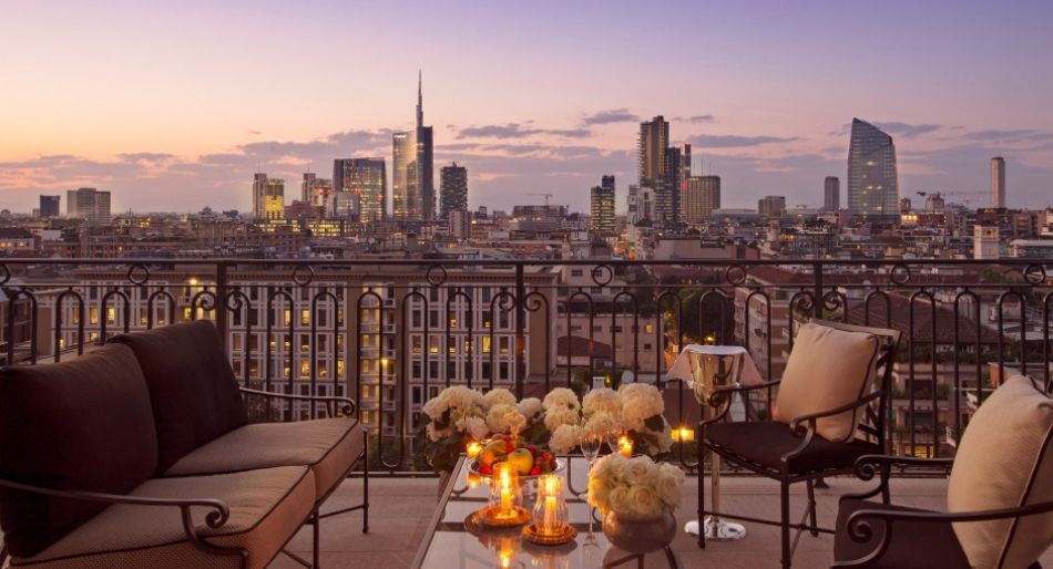 terrazza-palazzo-parigi-950x514.jpg