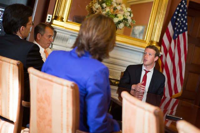 mark-zuckerberg-john-boehner-2013-web.jpg