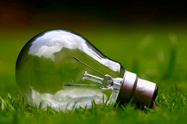 images-financial-aid-to-encourage-energy-renovation-.png