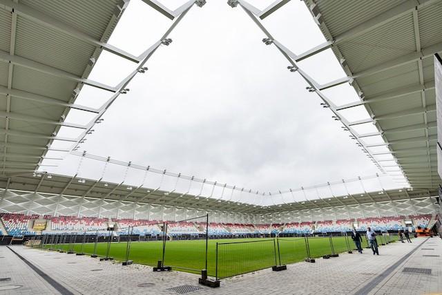 stadium-photo-day.jpg