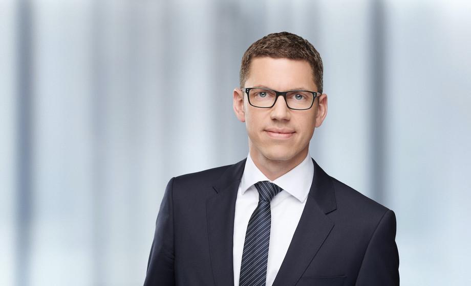 : International corporate tax reform bucks the trend of lowering effective tax rates, says Christian Schmitt, senior portfolio manager at Ethenea Ethenea