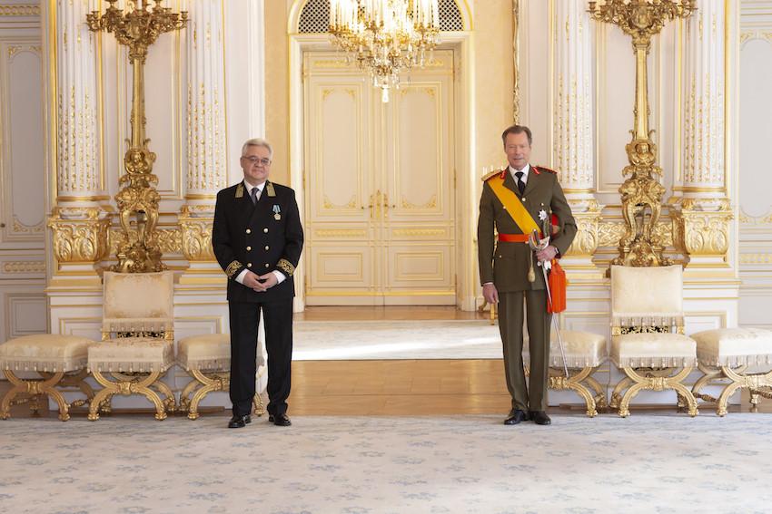 001_son-excellence-monsieur-dmitri-lobanov-ambassadeur-extraordinaire-et-plenipotentiaire-de-la-federation-de-russie.jpg