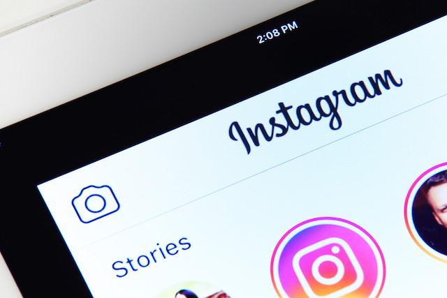 instagram_application_menu_shutterstock_1018631008_web.jpg