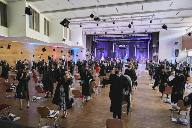 isl_graduation_2021_copy.jpg