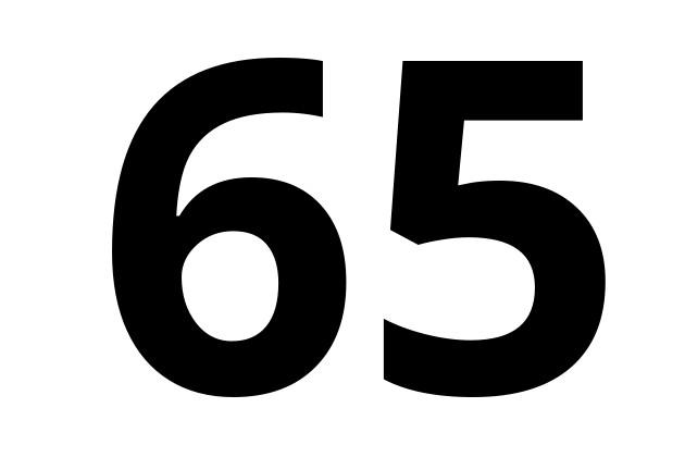 65_3_1624525540.jpg