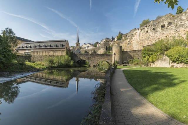 luxembourg-city-web.jpg