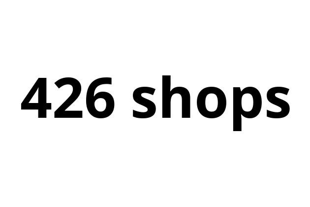 426-shops_3_1591786929.jpg