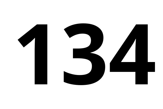 134_3_1623646871.jpg