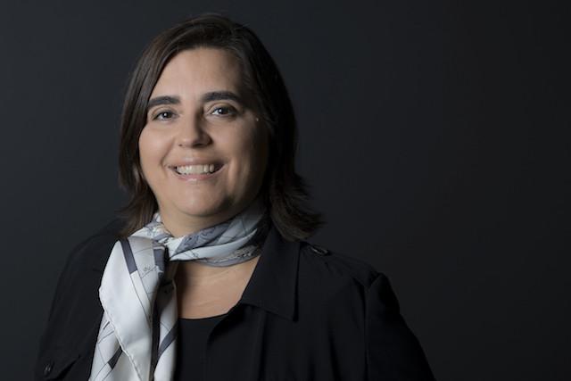 Emmanuelle Ragot, partner head of data/IP/TMT at Wildgen Wildgen