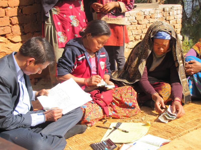 ema2020_gagnant_muktinath_bikas_bank_ltd._-_nepal.jpg