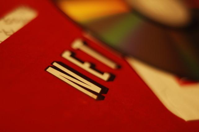 netflix-logo-2010-web.jpg