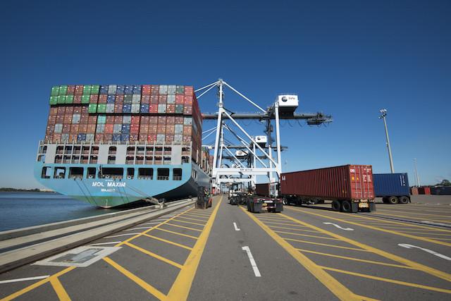 container-terminal-jacksonville-web.jpg