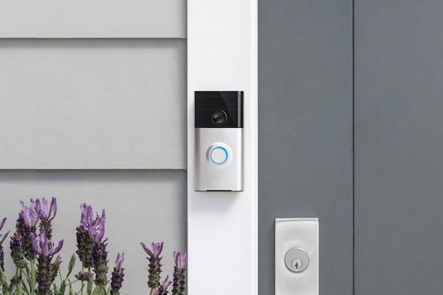 ring-videodoorbell-web.jpg