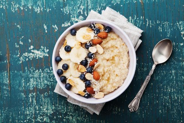 porridge_shutterstock_448097557_web.jpg