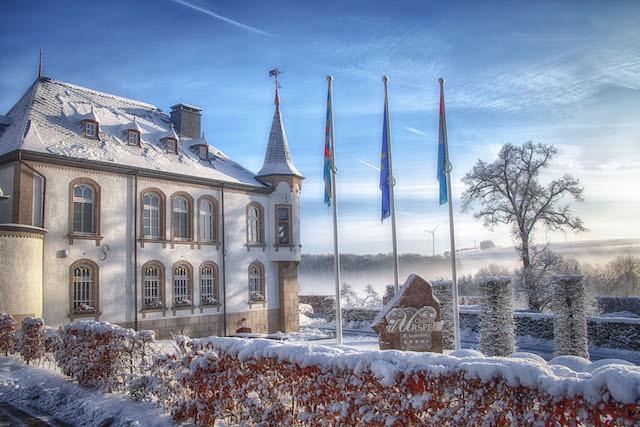 chateau_urspelt_2020_seasonal_ambiance_summer_spring_autumn_winter_9.jpg