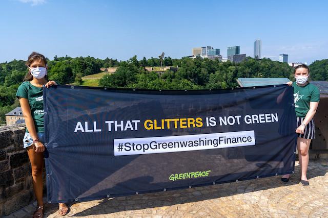 greenpeace_against_financial_greenwashing_2.jpg