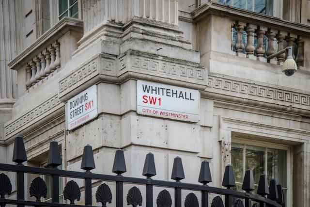 whitehall_and_downing_street_signs_jan_2018_credit_shutterstock_dot_com_1014181273_web.jpg