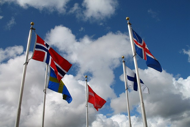 nordic-flags-7263589374_8fbed537f6_z.jpg
