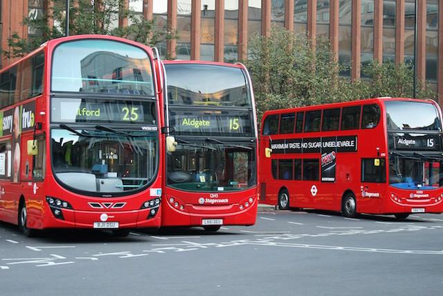 trio-bus-london-15653020515_3a367229a9_o.jpg