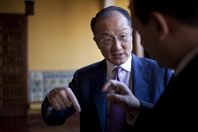 world-bank-2013.jpg