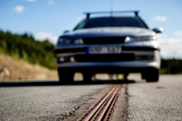 sweden-electric-road-web-x.jpg
