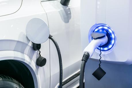 Delmonicos permettra de recharger n'importe quelle voiture sur n'importe quelle borne de recharge, la technologie en arrière-plan se chargeant de tout vérifier et d'opérer la transaction. (Photo: Shutterstock)