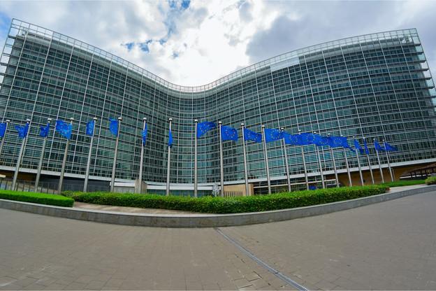 La Commission européenne désire regrouper les agences exécutives plus près des directions générales situées à Bruxelles et estime pouvoir dégager des synergies et donc une gestion plus efficiente de l'argent européen. (Photo : Shutterstock)
