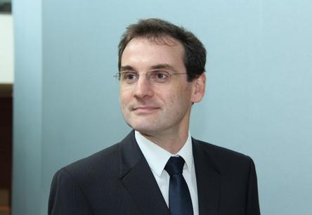 Christophe Vallet, Director | Consulting Digital & Technology – Deloitte Deloitte